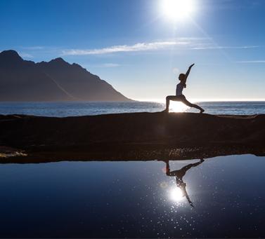 yoga poses yoga pose standing yoga poses yoga for